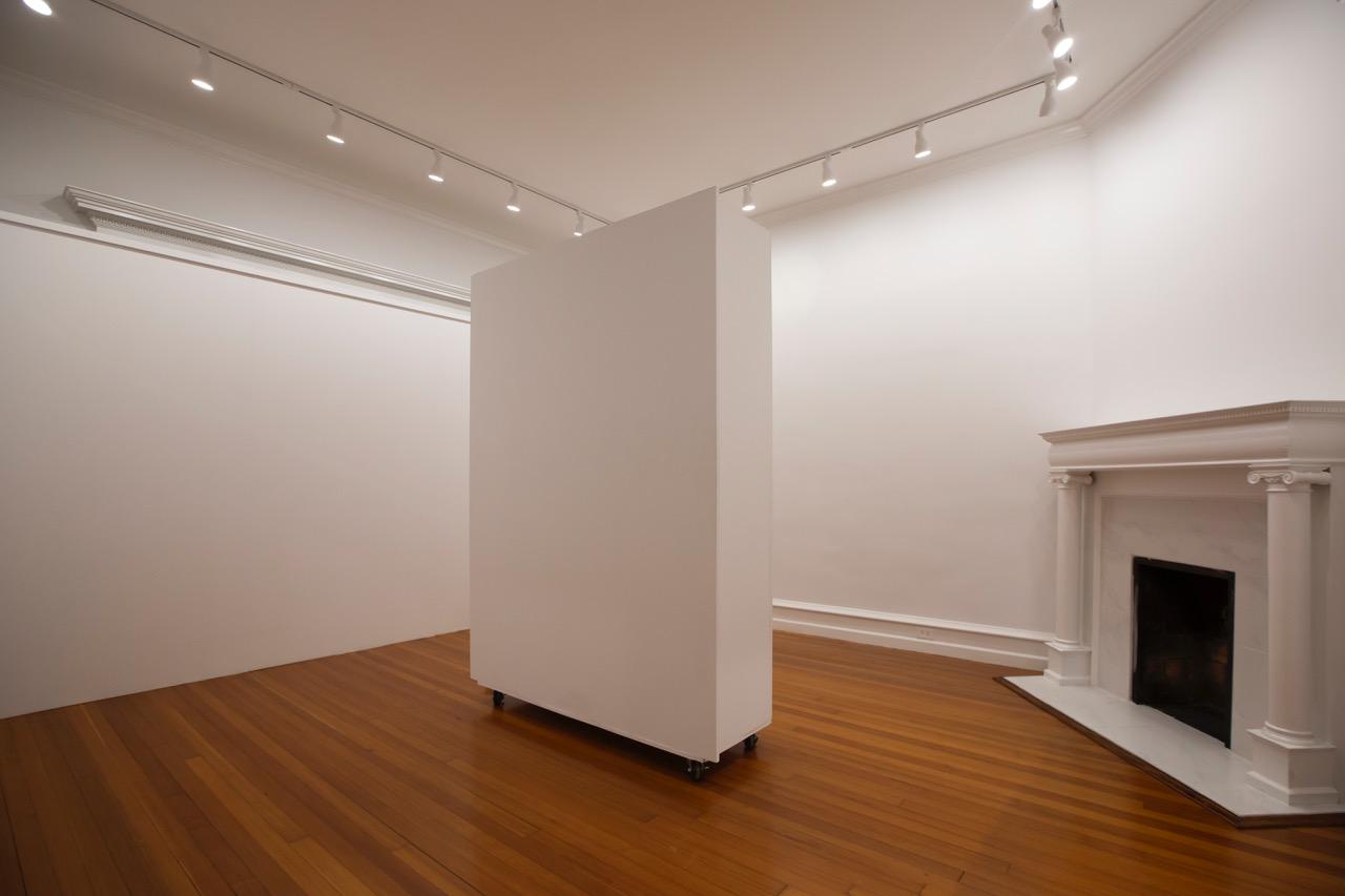 gallery-4.jpeg