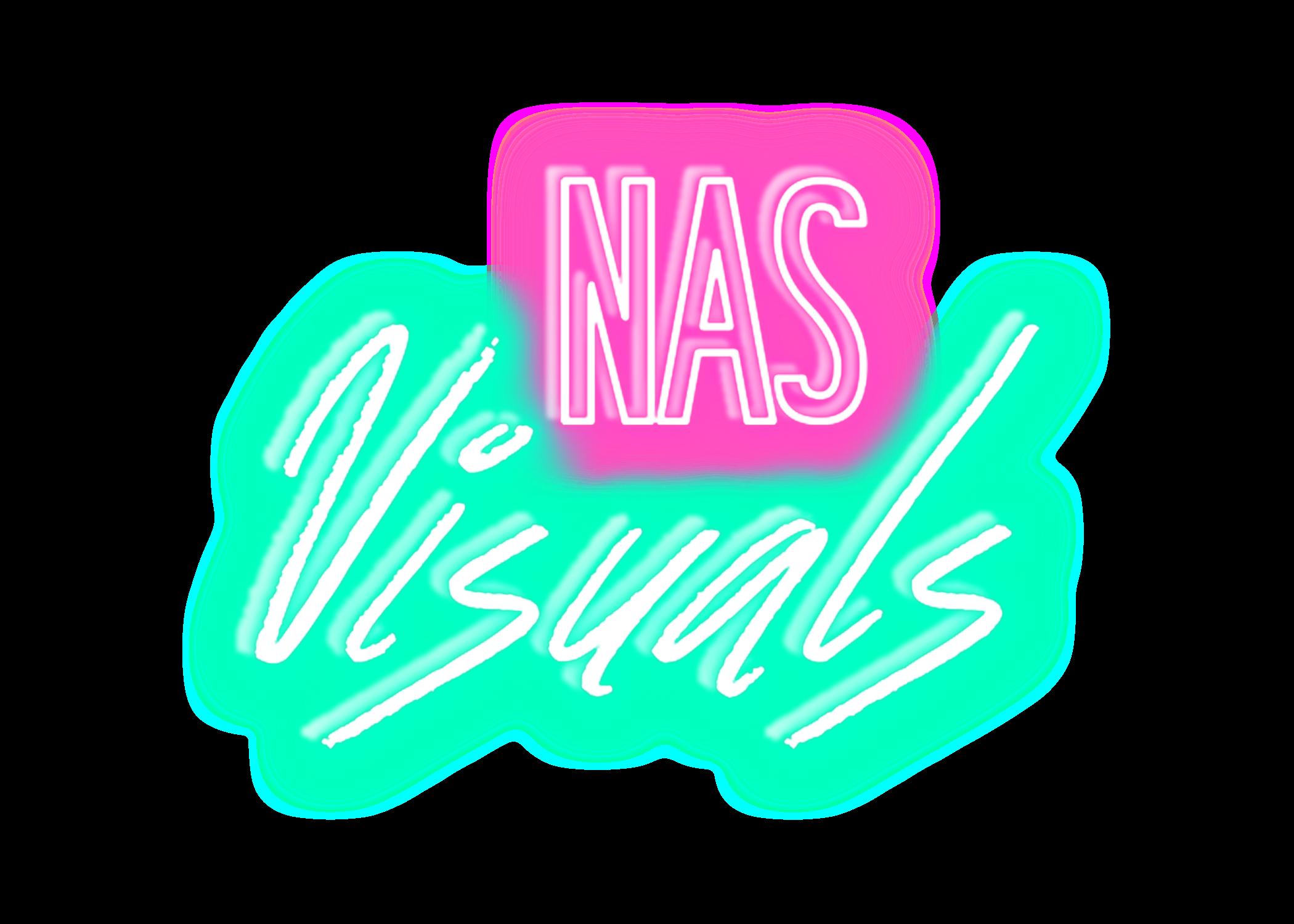NAS-Visuals-2.png