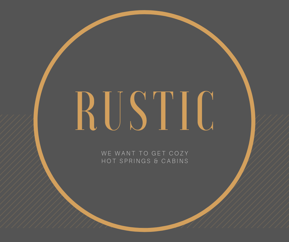 Copy of rustichci (1).png