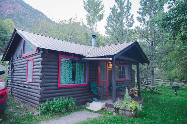 cabinfull.jpg