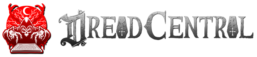 Dread-Central-Logo-white-1.png