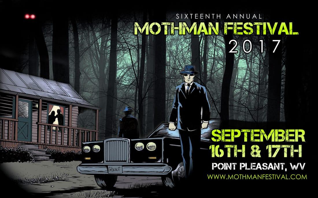 mothmanfest2017.jpg