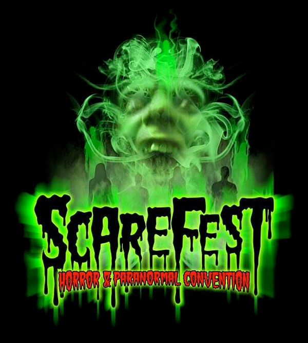 the-scarefest.png