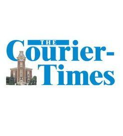 Courier-Times-New-Castle-IN-USA-10768420.jpg