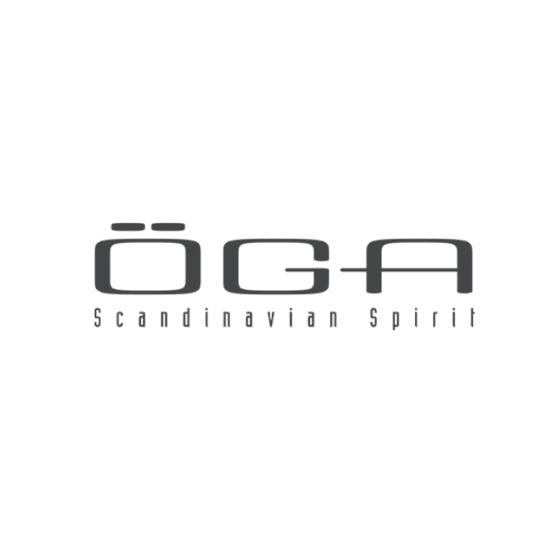 ÖGA Logo.png
