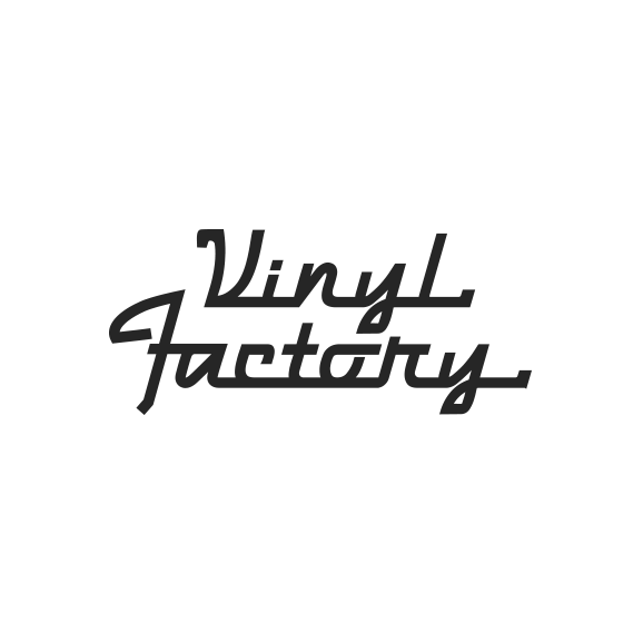 Vinyl Factory.png