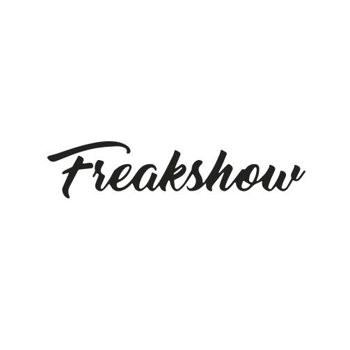Freakshow Logo.png