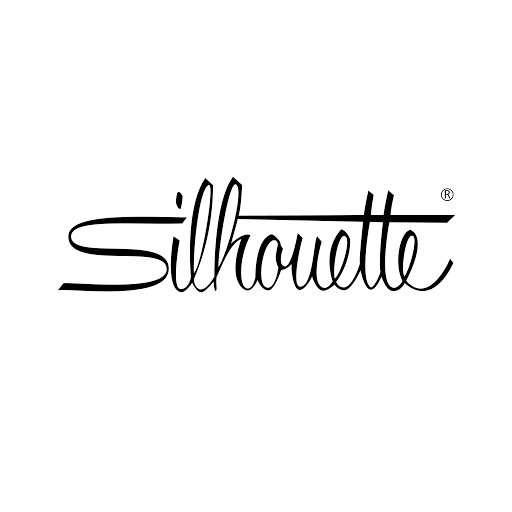 Silhouette Logo.png