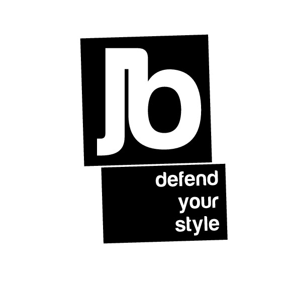 Jerome Boateng Eyewear.jpg