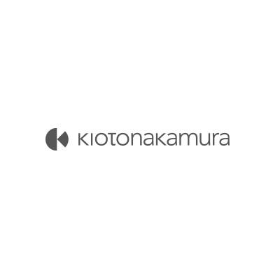 Kioto Nakamura Logo.jpg