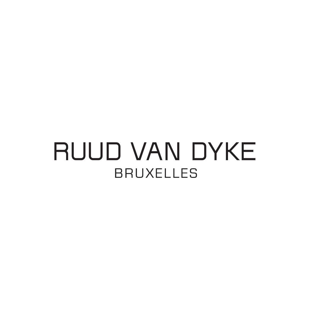 Ruud van Dyke Logo.jpg
