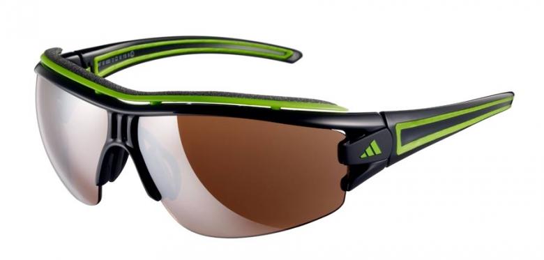 Sportbrillen Adidas bei Brillen Brager Oberwesel