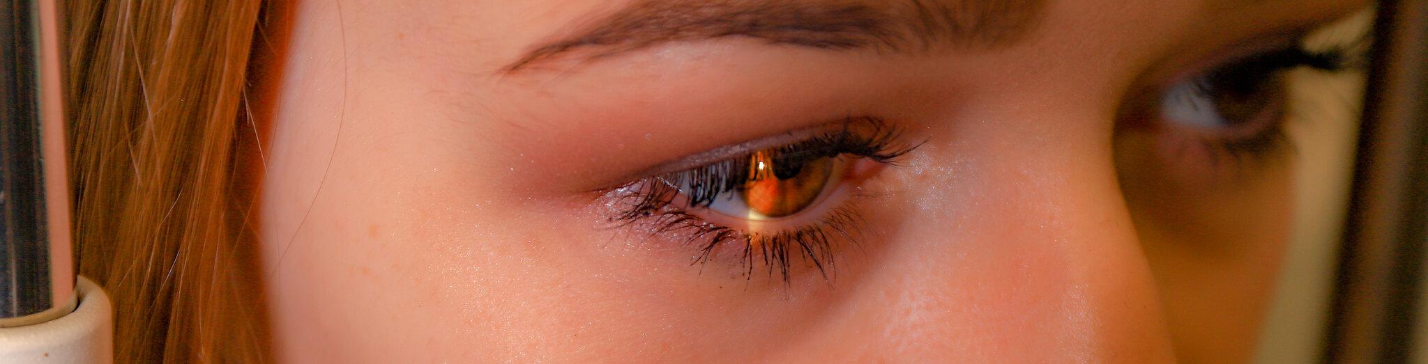 Kontaktlinsen bei Brillen Brager Oberwesel