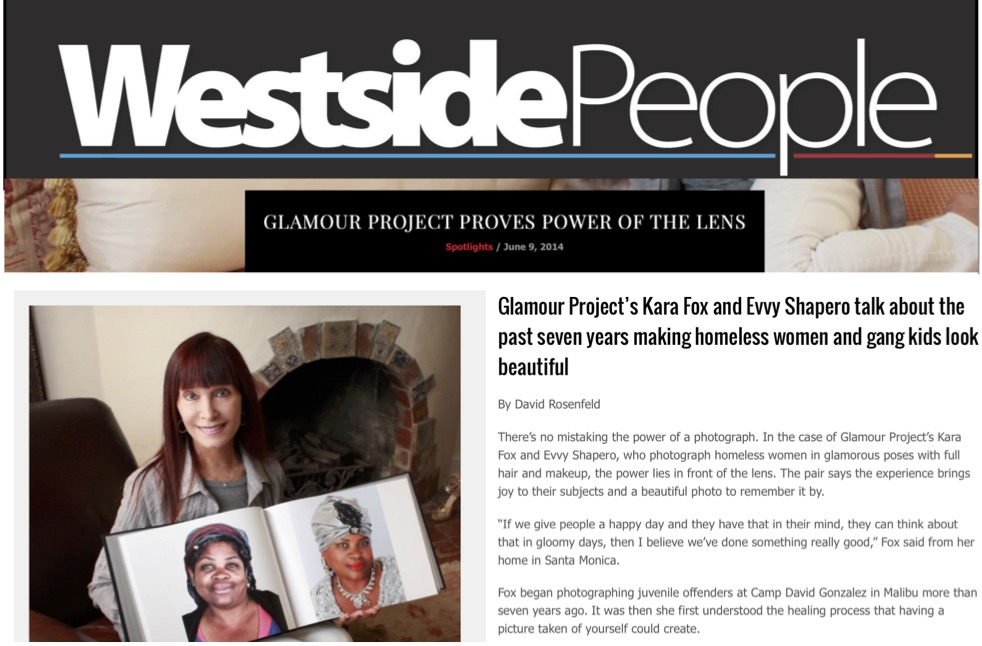 WestSide_People_Article_June_2014.jpg