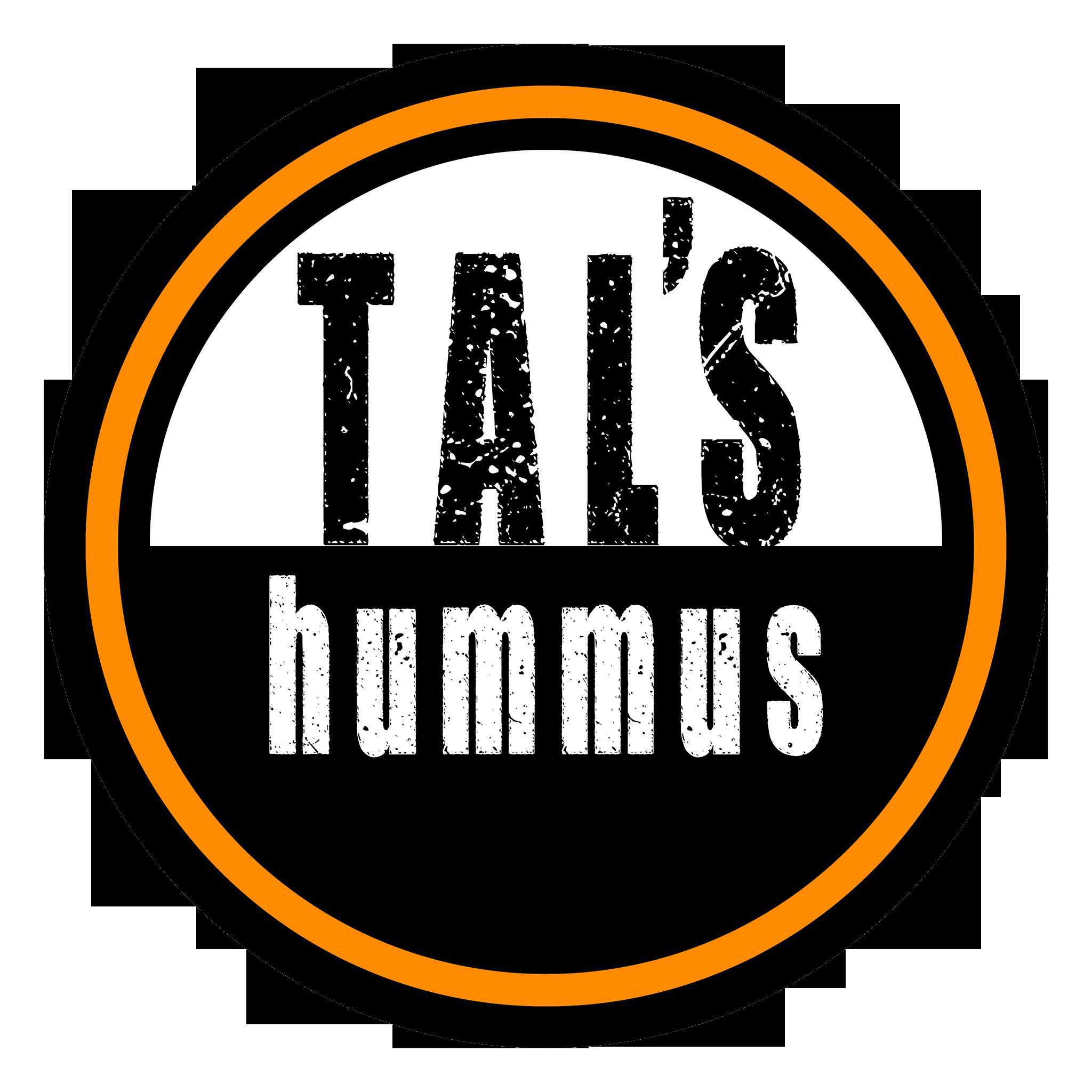 Tals Hummus copy.png