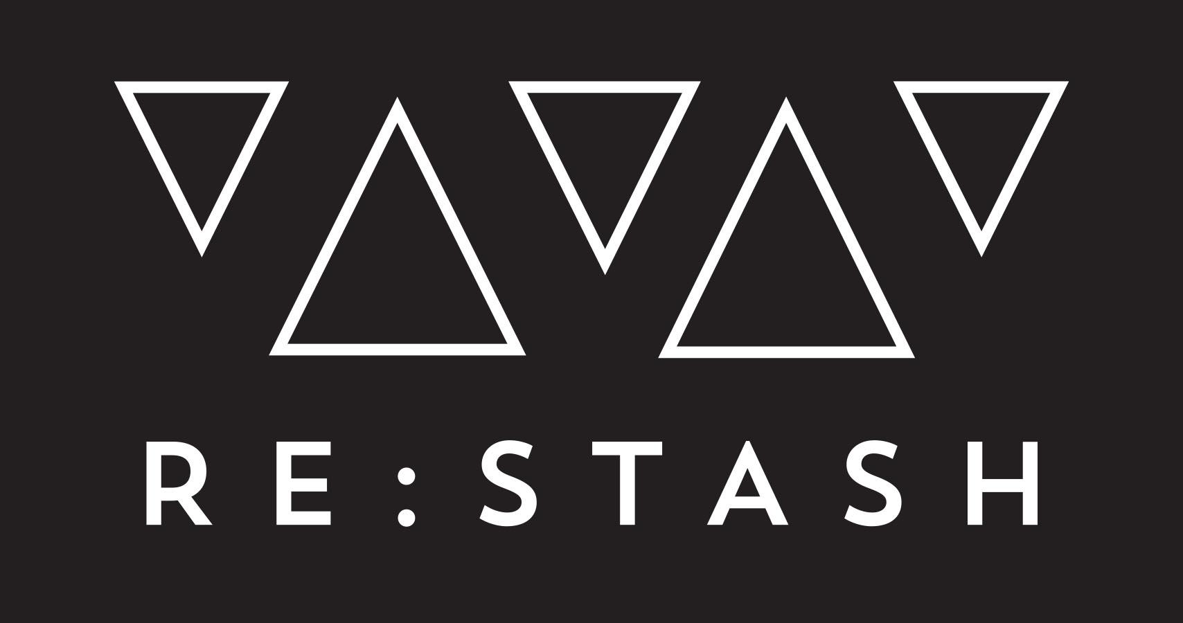 restash_logo.jpg