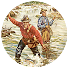 icon-fishing2.png