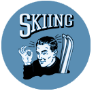 icon-skiing2.png