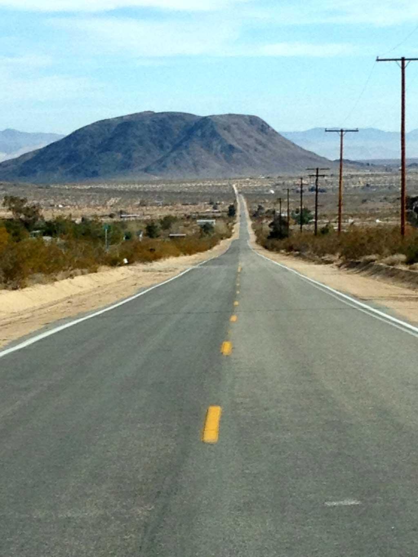 roadtoKLD.jpg