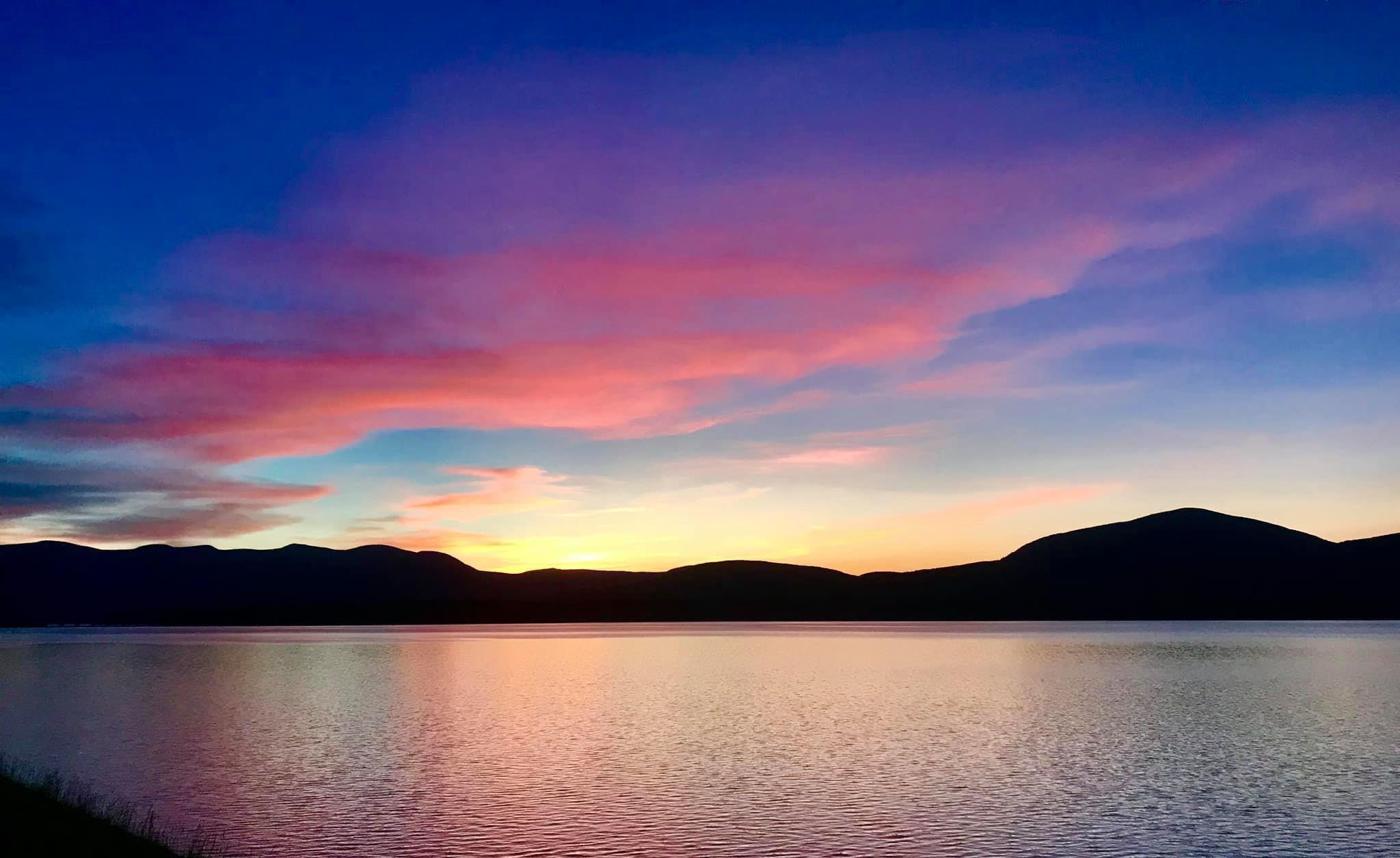 ashoan.sunset.1.jpg