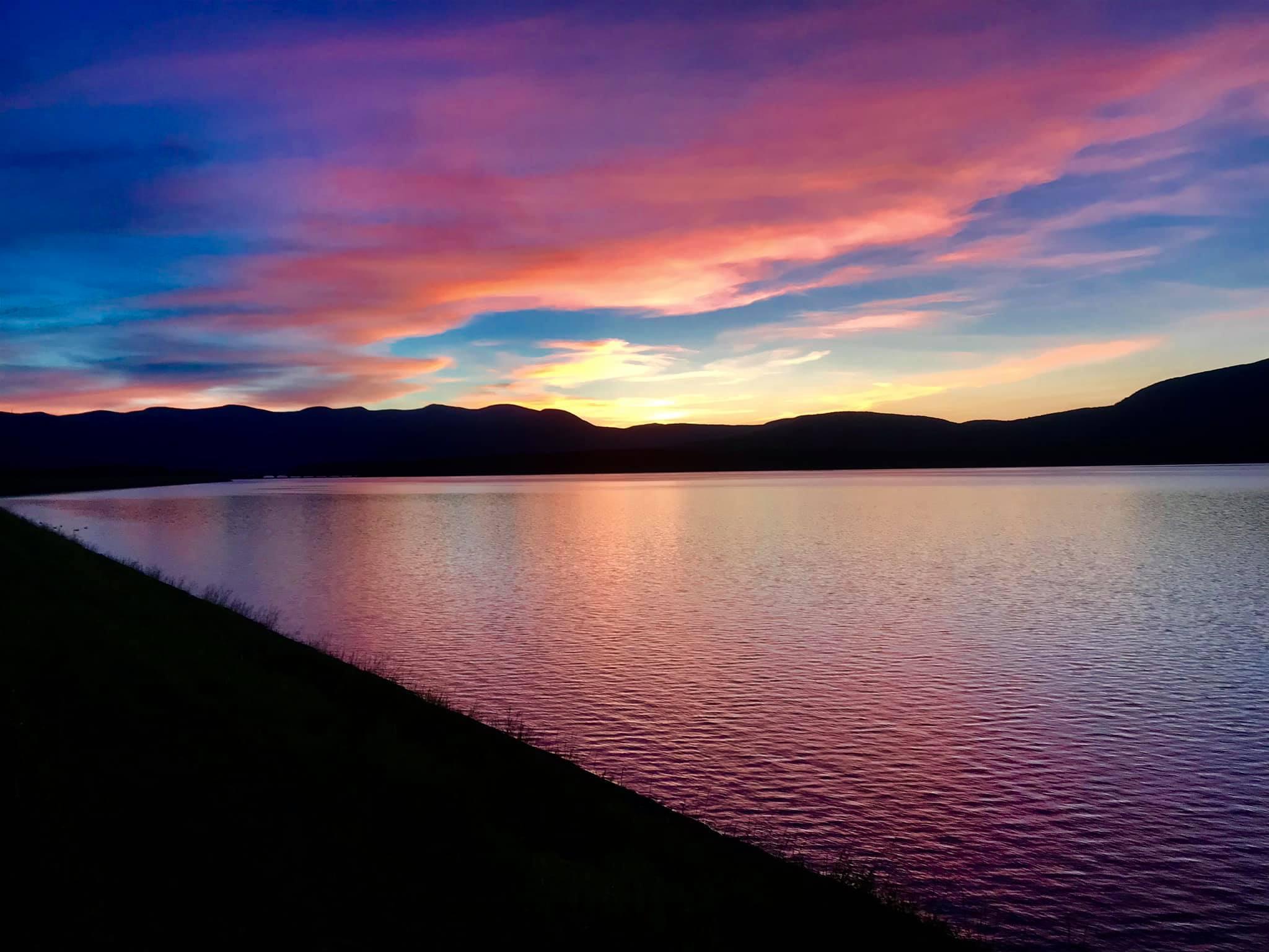 askoan.sunset.jpg