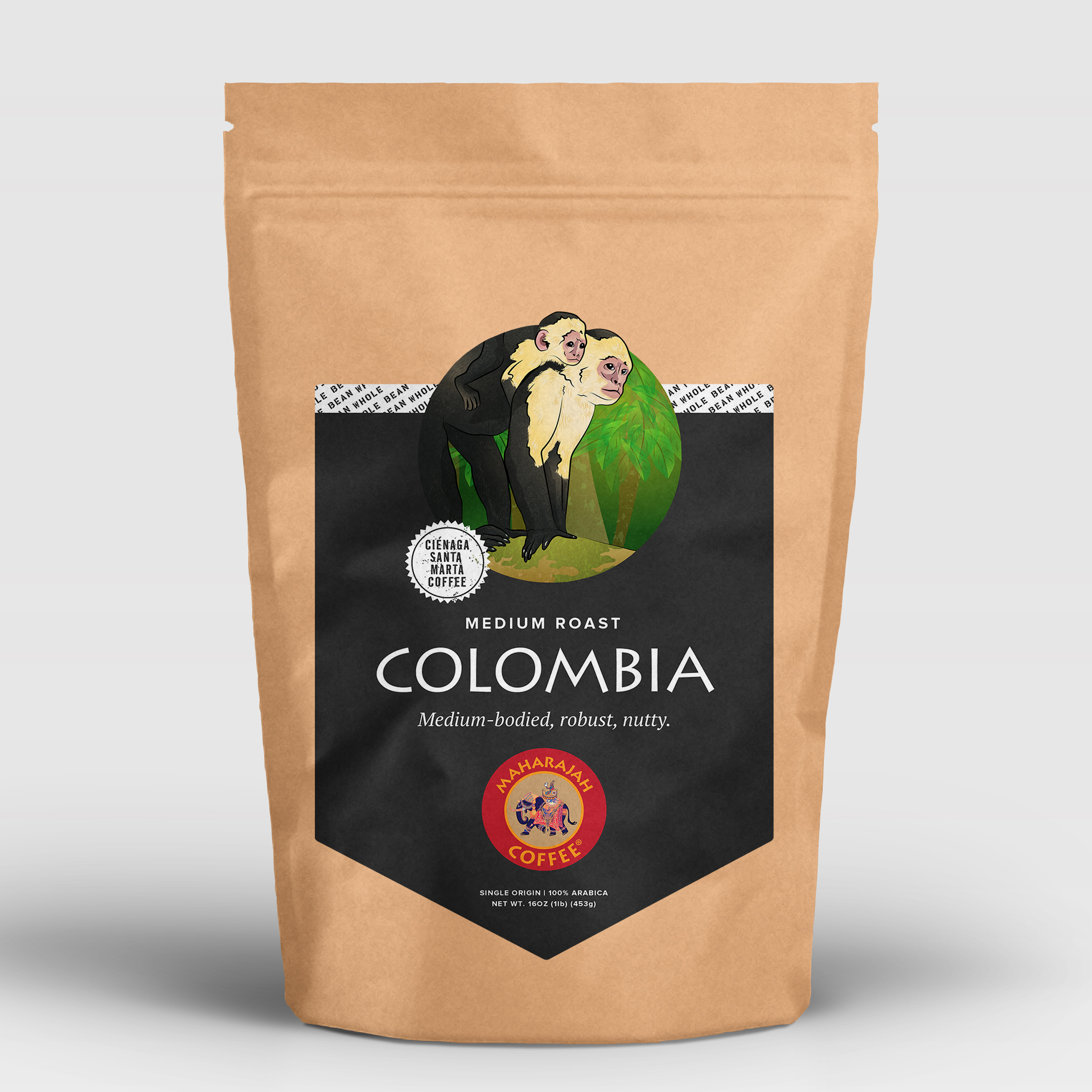 colombia-whole.jpg