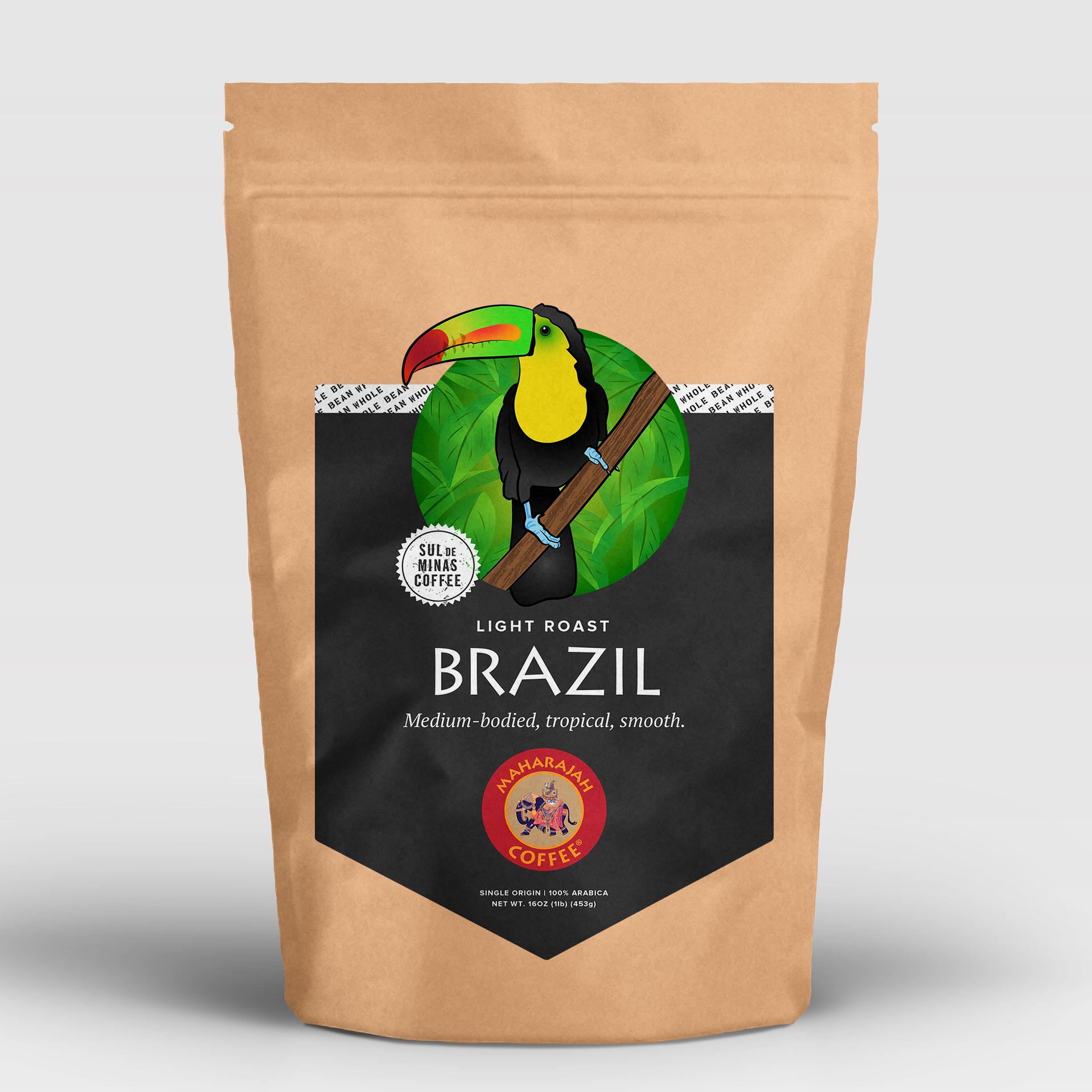 brazil-whole.jpg