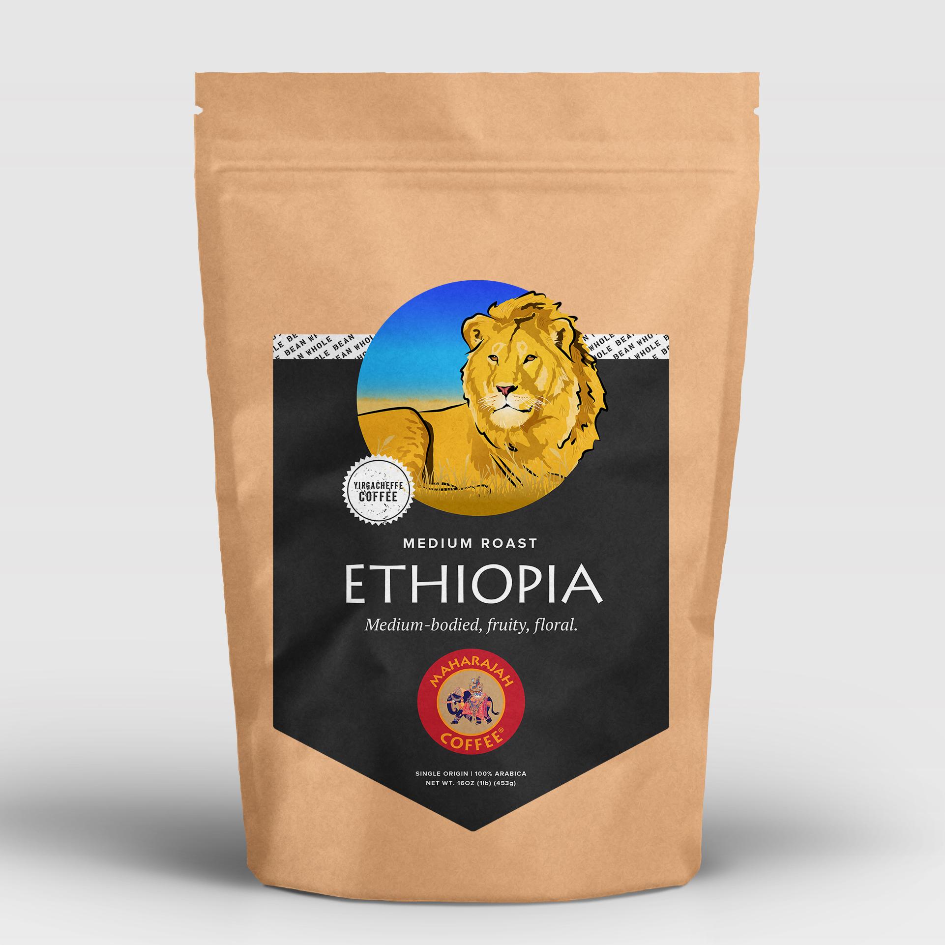 ethiopia-whole.jpg