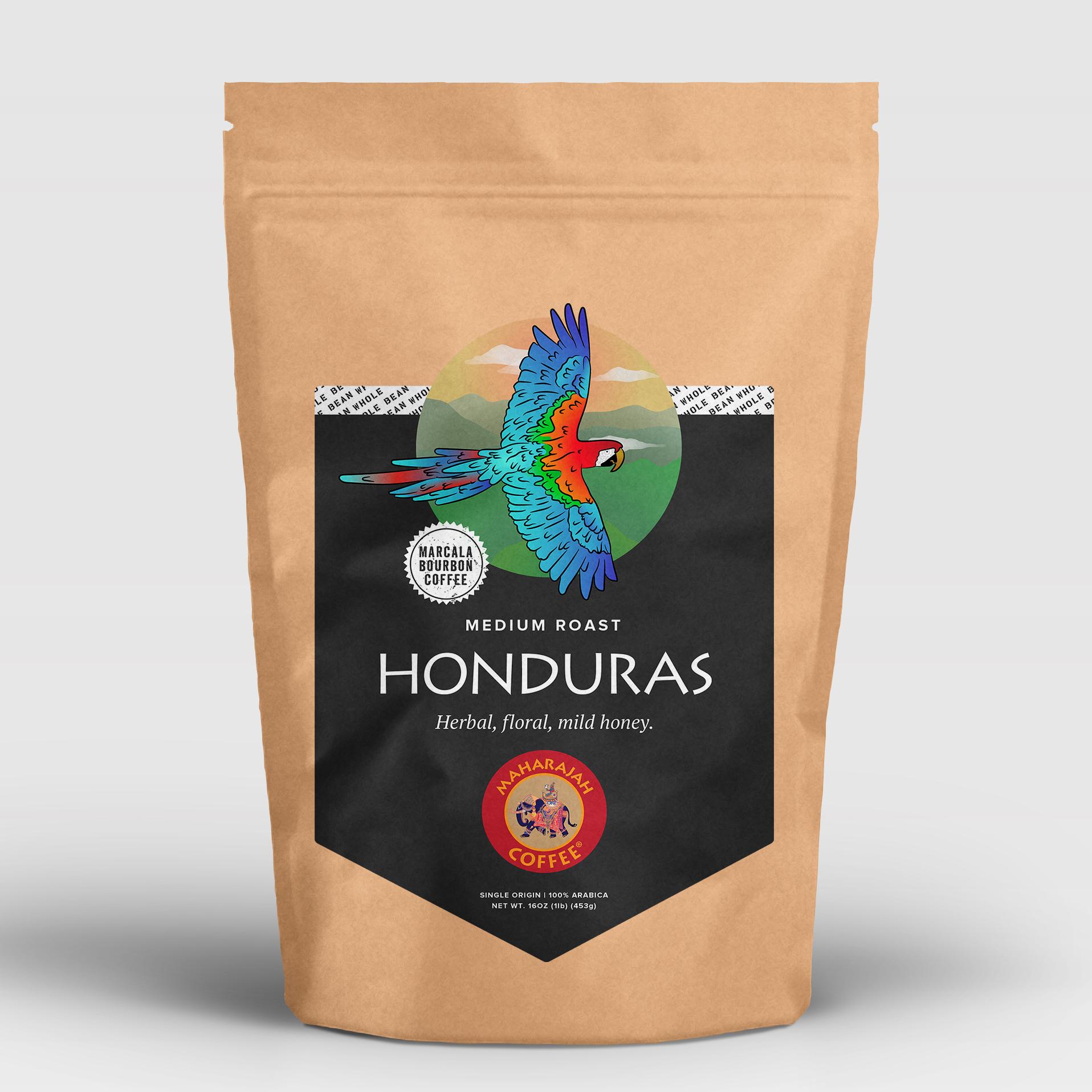 honduras-whole.jpg