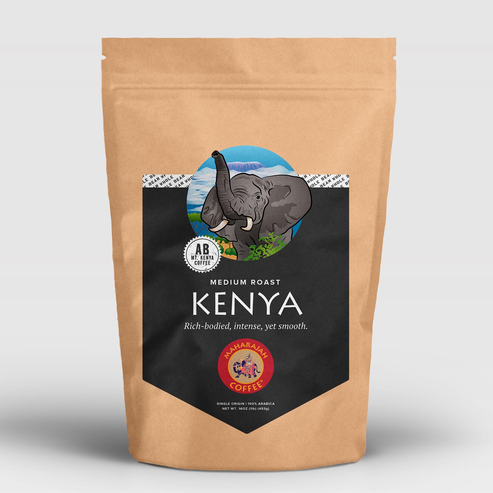 kenya-whole.jpg