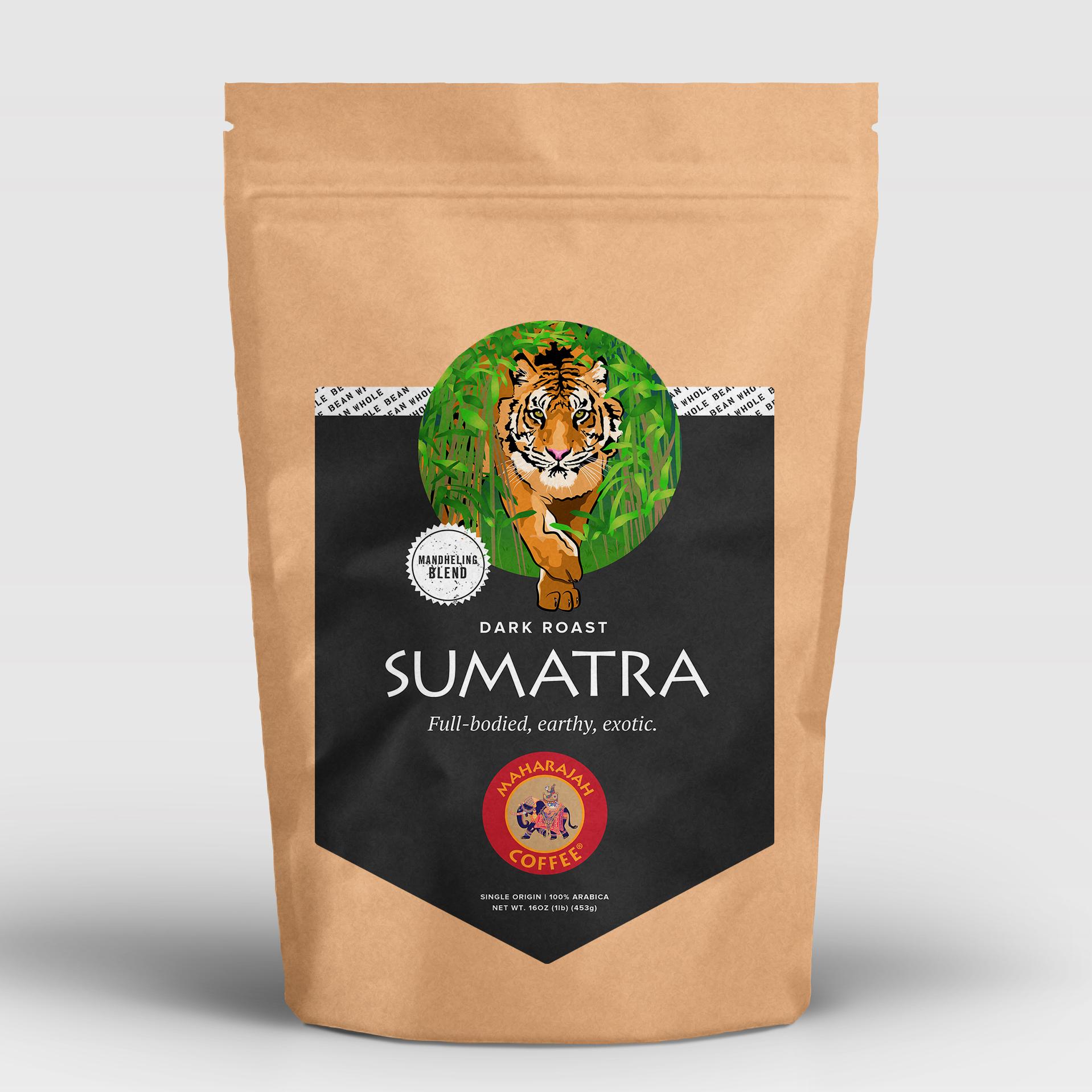 sumatra-whole.jpg