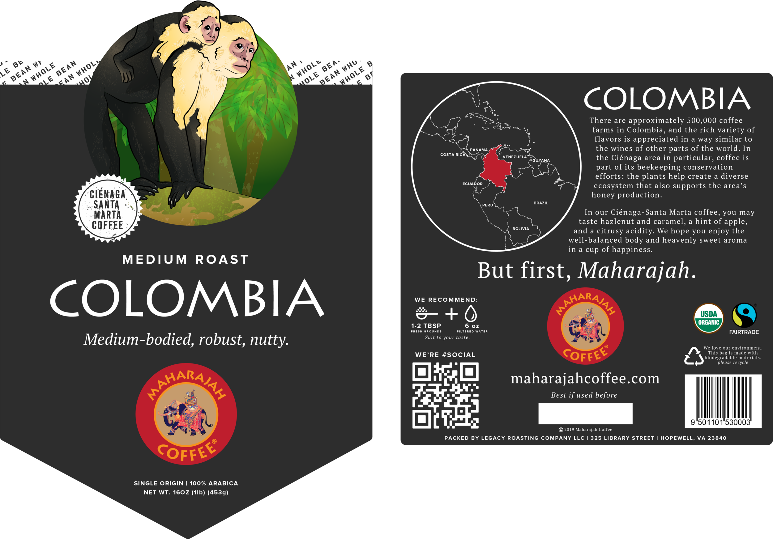 Colombia - Whole.png