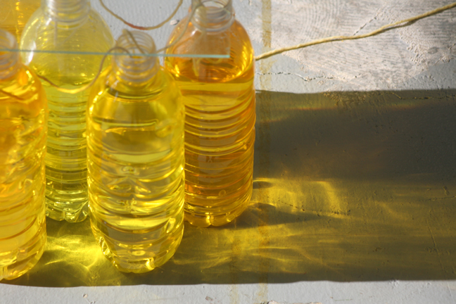 yellowwaterbottles.jpg