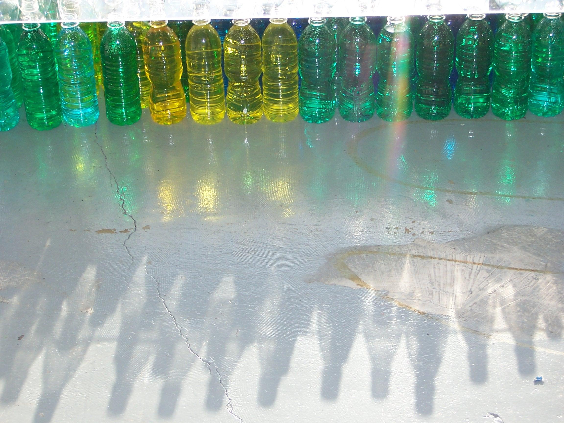 Colored bottles w plexi (6).JPG