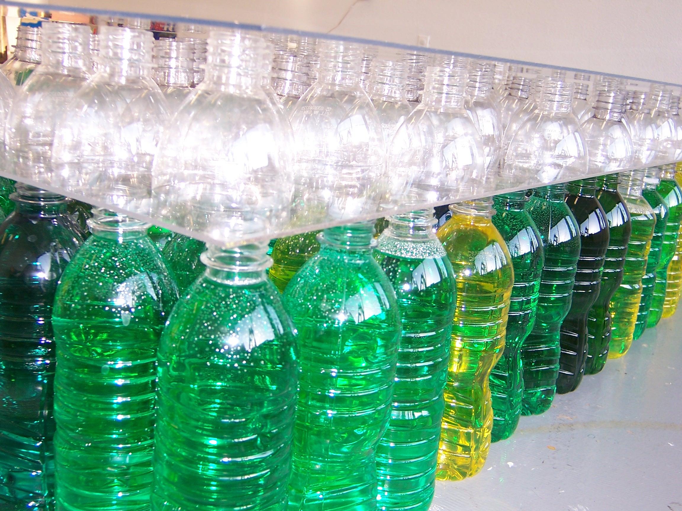 Colored bottles w plexi (3).JPG