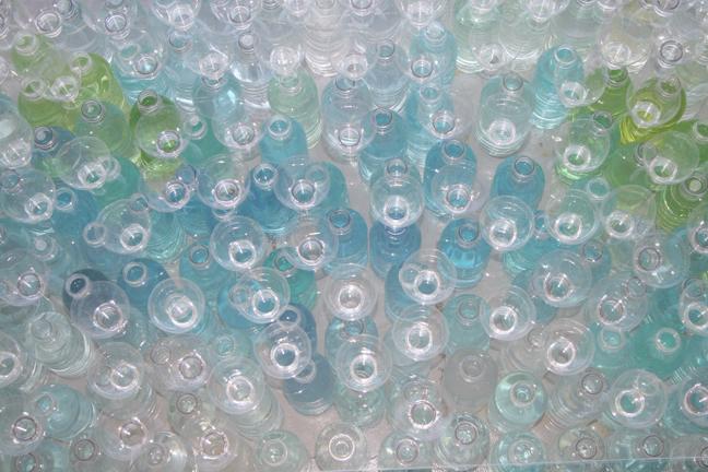 watertableauweb.jpg