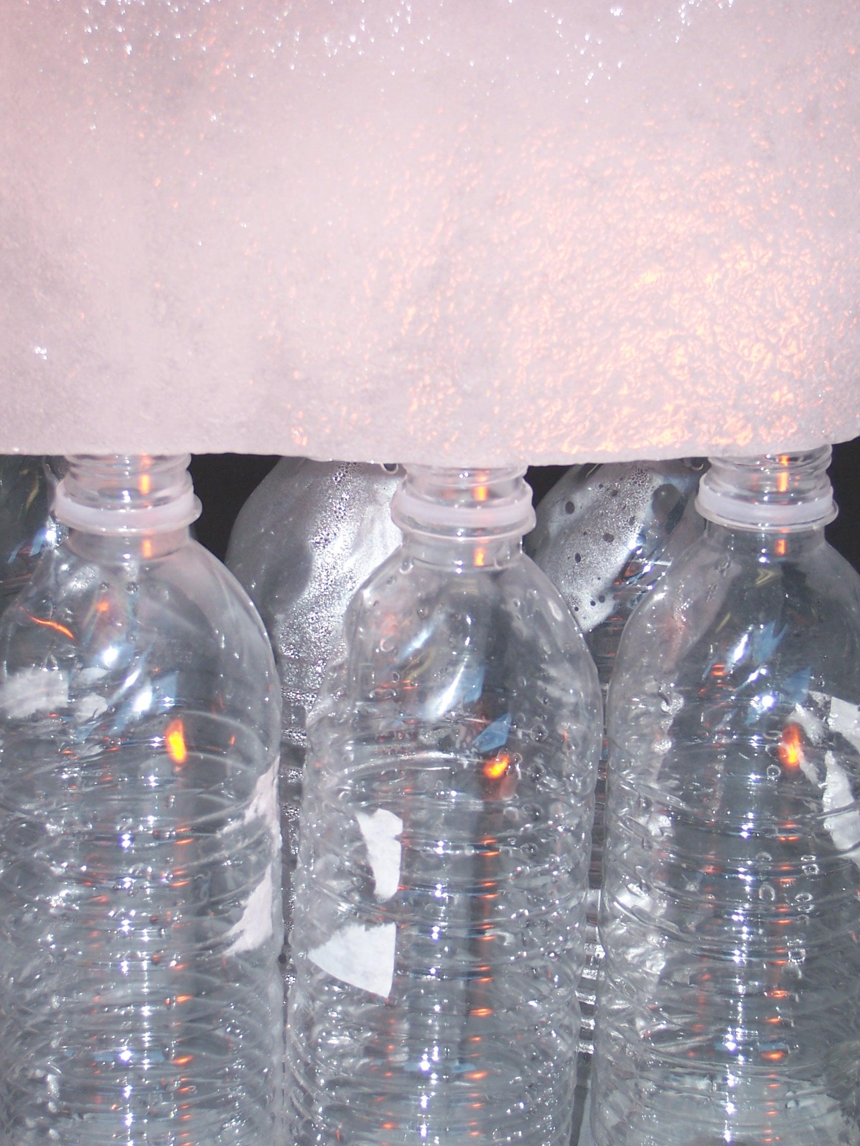 Ice on bottles prototype (17).JPG