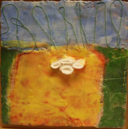 painting_belinda_web.jpg