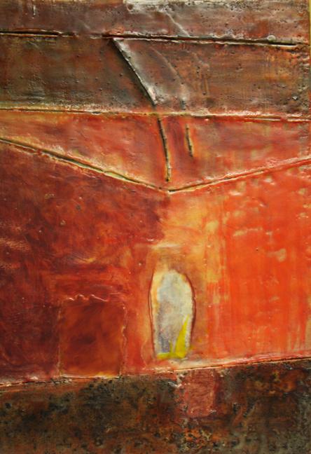 painting3_belinda_web.jpg