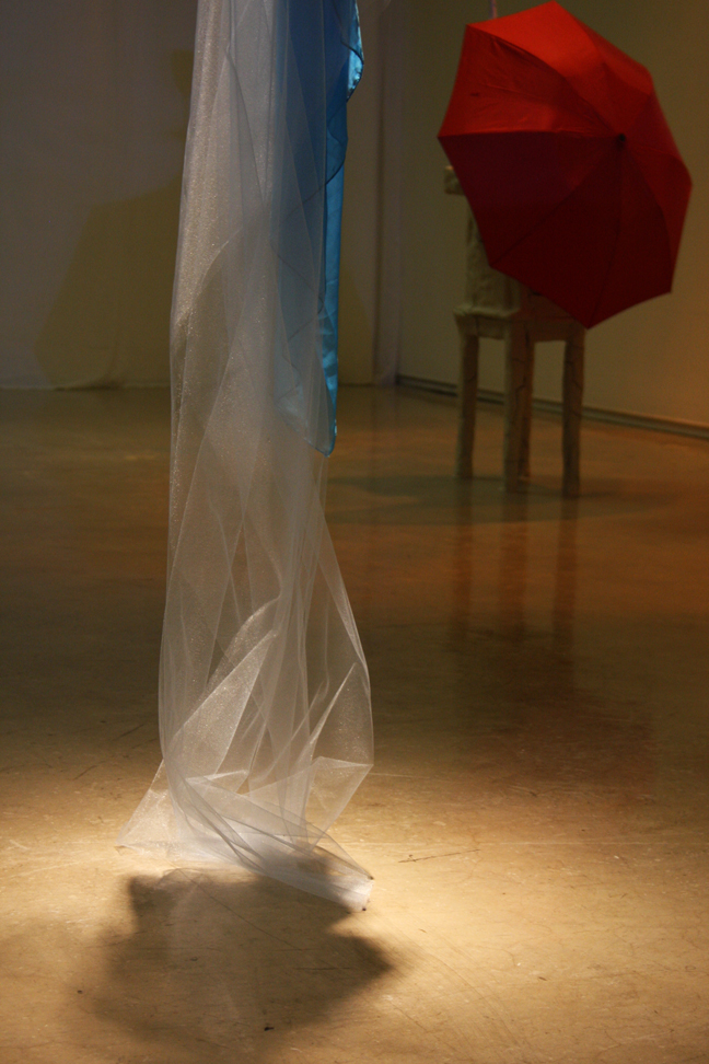belinda_hanson_scarf-dancers.jpg