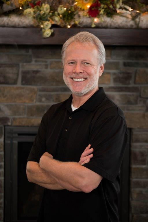 Dr. Brian Criss is a dentist in Rapid City, SD at Hillsview Dental.