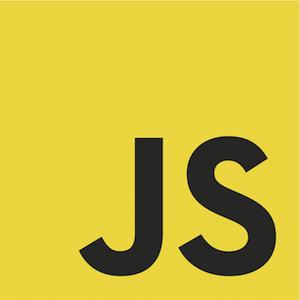 logo_JavaScript_small.png