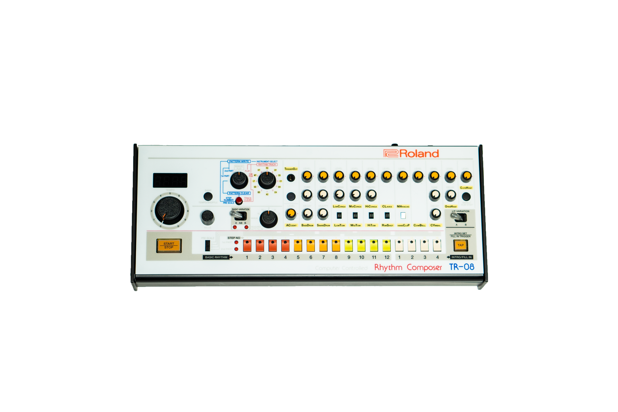 tr08 (white).png