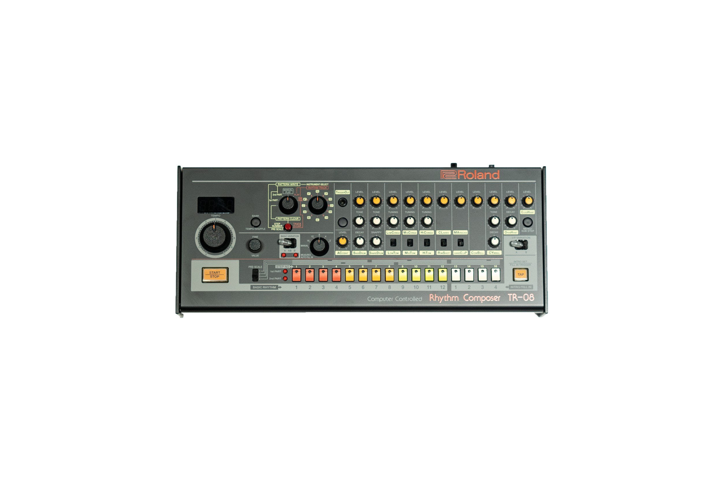 TR08 Rhythm composer.png
