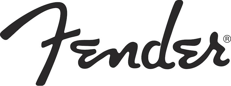 Fender-Logo-JPG_1211322105.jpg