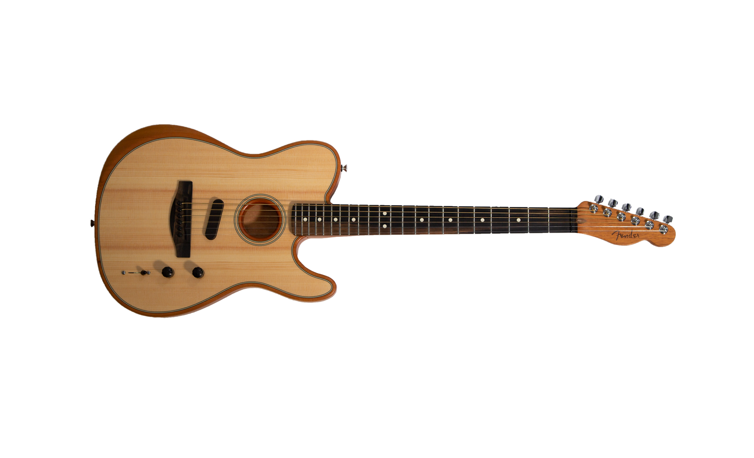 Fender_Acoustic_Electric.png
