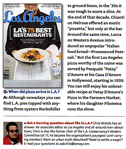 LA Mag 1st. pizza in LA.jpg