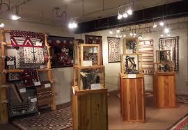John Wesley Powell Museum Gift Shop