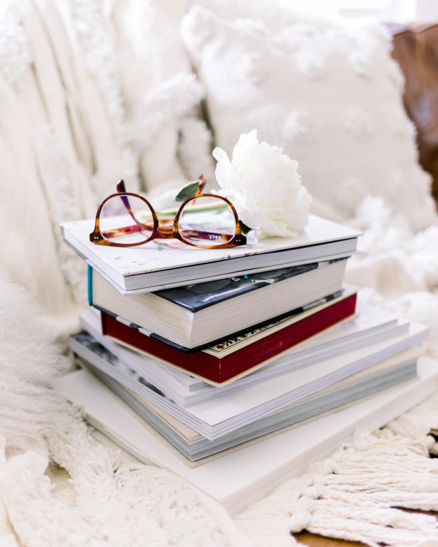 images - books.jpg