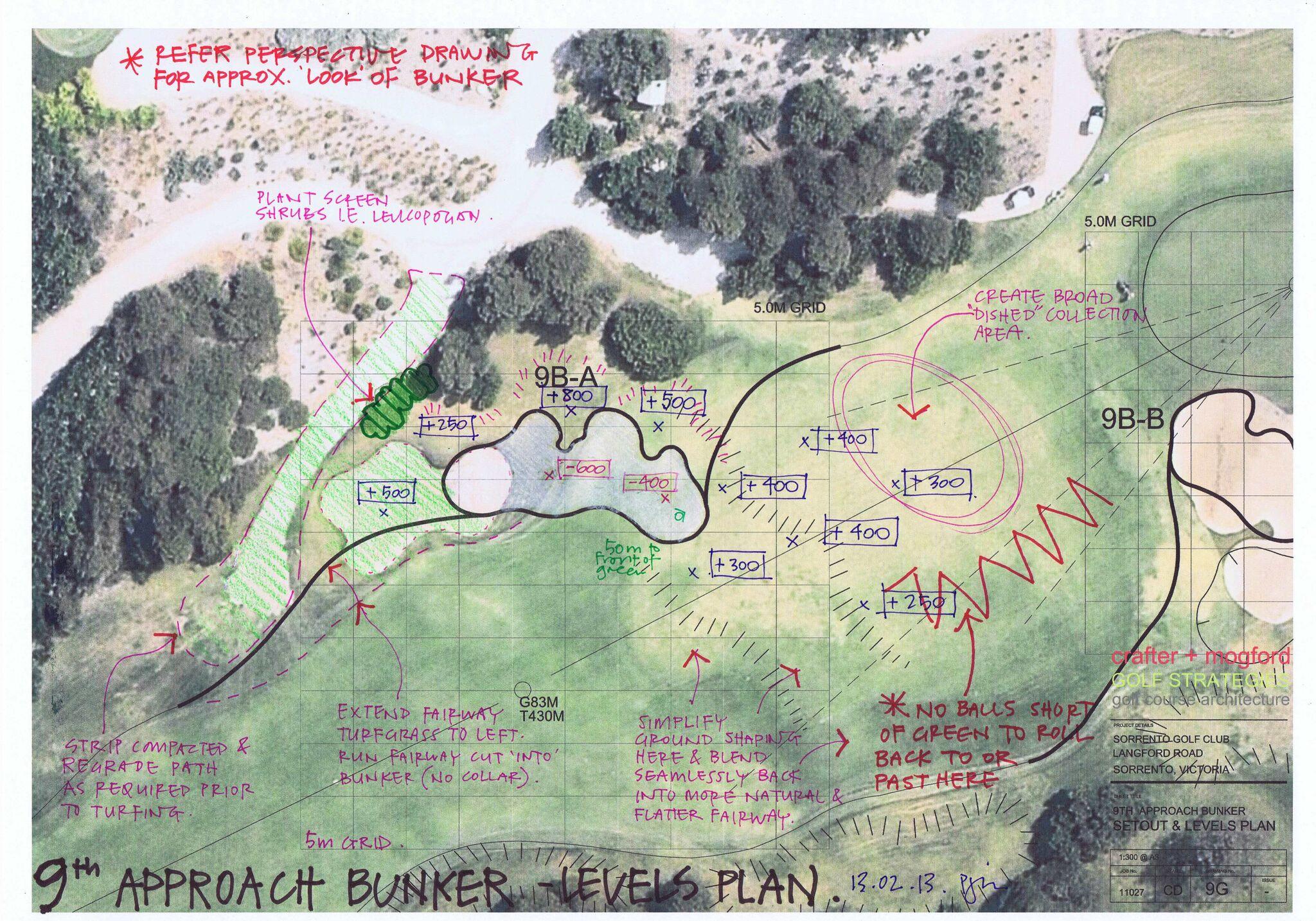 9th approach bunker levels plan.jpeg